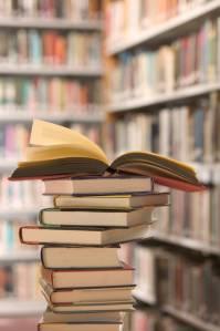 Bibliothequelibrary