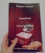 Cendrier