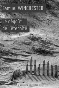 Couverture_Degoutdeleternite