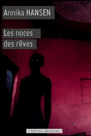 couverture_nocesdesreves