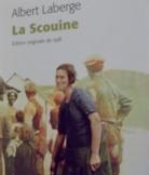 LaScouineLabergecouverture