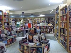 LibrairieMonet1