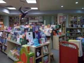 LibrairieMonet2