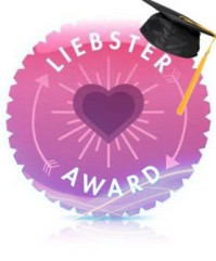 liebster-award-2