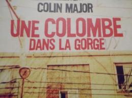 MajorColombe4