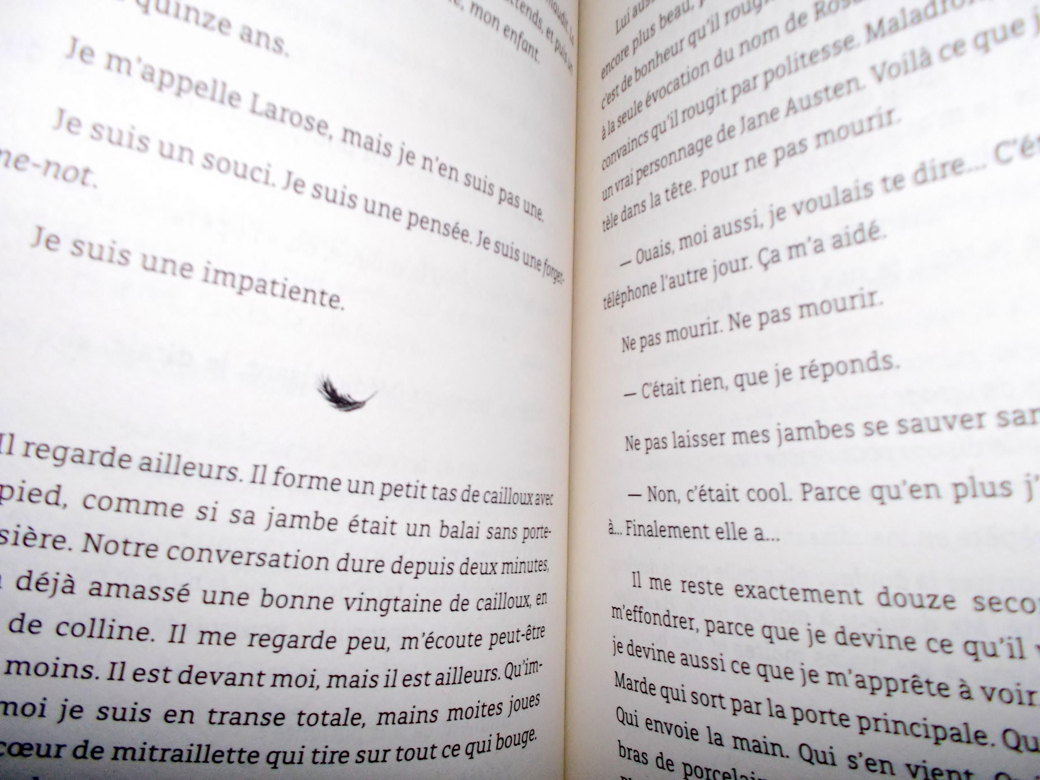 Sucti : les lèvres de mars: Premières amours (French Edition)