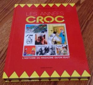 CROC01