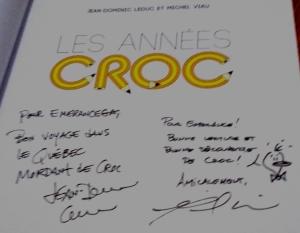 CROC03