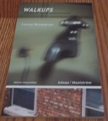 walkups01