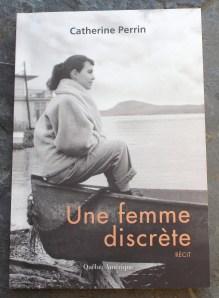 FemmeDiscrete_01