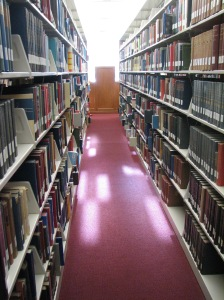 General_RhodesCollegeLibrary06