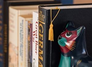 bookshelf-790392