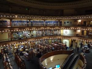 bookstore-945090