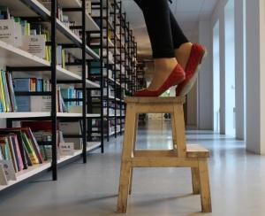 stool-963179