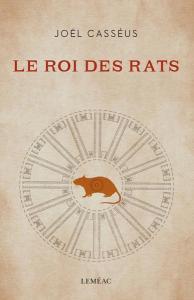 1496-v-le-roi-des-rats_jour4