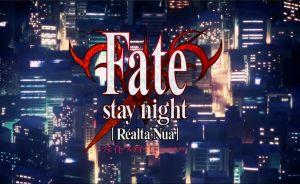 fate10_002