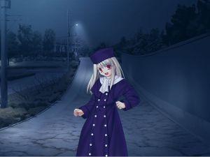 fate9_015